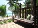 Ao Prao Resort Koh Samed
