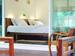 Le Blanc Samed Resort 3