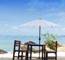 Le Blanc Samed Resort
