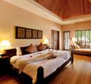 Le Vimarn Cottage Resort