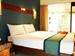 Lima Bella Resort