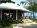 Nimmanoradee Resort Koh Samed