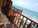 Samed Sand Sea Resort