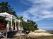 Vimarn Samed Resort Koh Samed