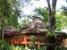 Vongduern Resort Koh Samed