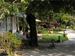 Vongduern Villa Koh Samed